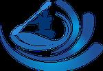 kayakcanoe-fr.com